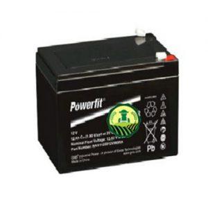 Battery 12V/12AH