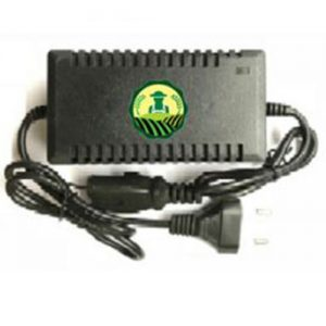 Charger 1.7A