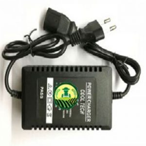 Charger 1.0A