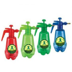 Hand Sprayers Multicolour CT-1.2LA