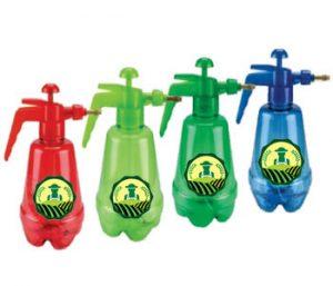 Hand Sprayers Multicolour CT-1.2LA