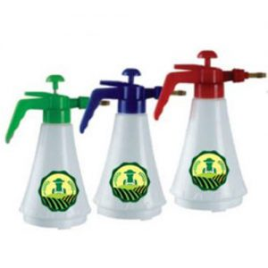 Hand Sprayers CT-1LE