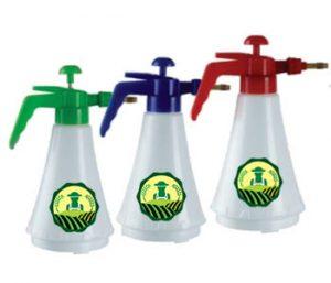 Hand Sprayers Multicolour CT-1LE