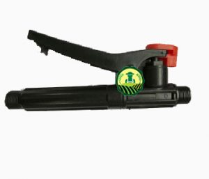 Agriculture Battery Sprayers Parts
